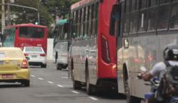 Ônibus de Juiz de Fora terão pontos de energia para…