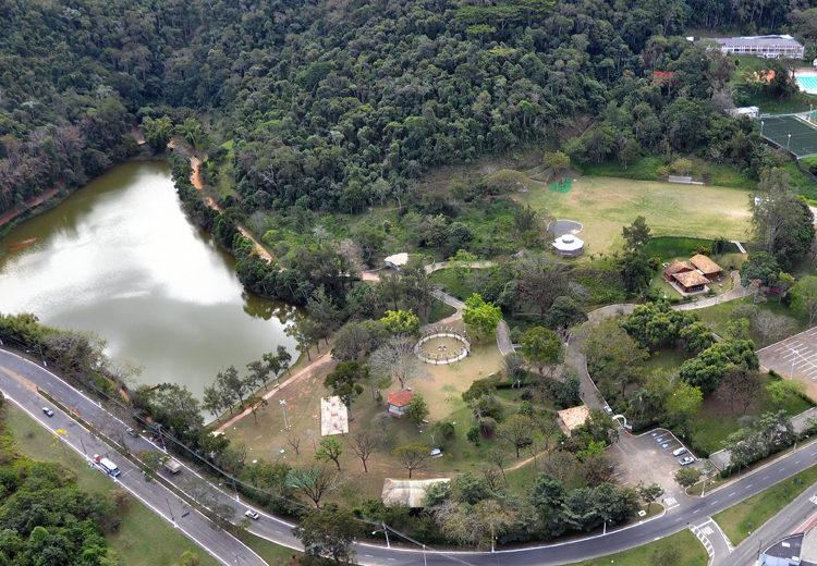 """""""Operação Alerta Verde"""" será realiza nesta sexta-feira em frente ao Parque da Lajinha"""