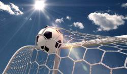 Copa Prefeitura Bahamas de Futebol Amador – SEL divulga boletim de resultados da 1ª rodada
