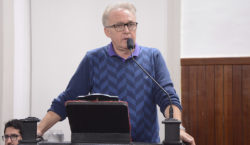Câmara aprova moção de repúdio contra MP da Liberdade Econômica…