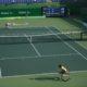 Ouro no tênis em cadeira de rodas dá vaga para Tóquio