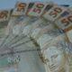 Arrecadação chega a R$ 137,7 bi em julho, melhor resultado desde 2011
