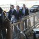 Bolsonaro diz que vai ouvir Guedes sobre novo imposto