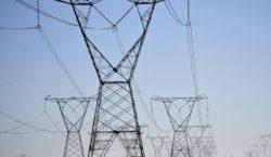Eletrobras registrou aumento de 30% da capacidade instalada do país