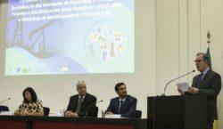 Governo lança programa para produção de petróleo e gás em…