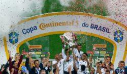 Athletico-PR bate o Inter e conquista título inédito da Copa…