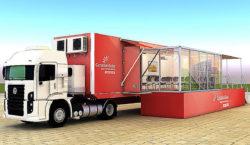 Juiz de Fora recebe caravana para treinamento gratuito de energia…
