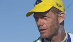 Robert Scheidt vai ganhar biografia após os Jogos de 2020