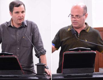 Defasagem no acesso à tarifa social da Cemig e Cesama são discutidas em Audiência Pública