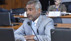 Comissão libera pagamento do BPC a mais de um deficiente…