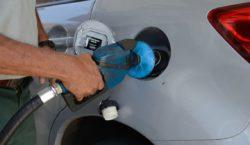 Petrobras eleva preço da gasolina em 3,5% e do diesel…