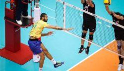 Invicto, Brasil chega ao tri na Copa do Mundo de…