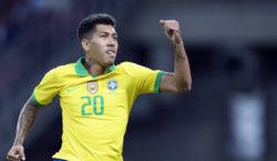 Seleção Brasileira empata com Senegal em amistoso em Singapura