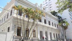 Câmara agenda cinco audiências públicas para outubro