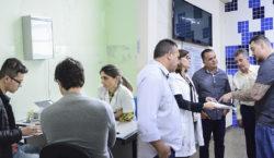 Fiscaliza JF visita UBS Furtado de Menezes