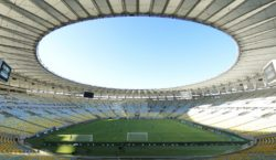 Dois jogos abrem a 33ª rodada do Brasileirão