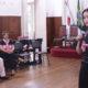 Semana de Combate ao Câncer de mama é tema de palestra na Câmara