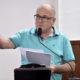 Câmara discute o abastecimento de água em Juiz de Fora