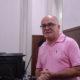 Semana Municipal em Incentivo à Doação de Medula Óssea é comemorada em Juiz de Fora