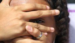 Bolsonaro veta notificação de casos de suspeita de violência contra…