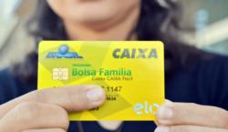 SDS divulga novos beneficiários do Bolsa Família