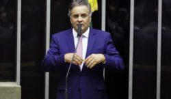 Câmara aprova nova regra para transferência de recursos a estados…