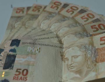 Instituições financeiras elevam expectativa de inflação para 3,33%