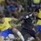 É Tetra! Seleção Brasileira ganha do México e conquista o Mundial Sub-17