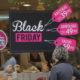Procon/JF faz vistoria em prol do Black Friday