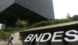 BNDES registra lucro líquido de R$ 2,7 bi no terceiro…