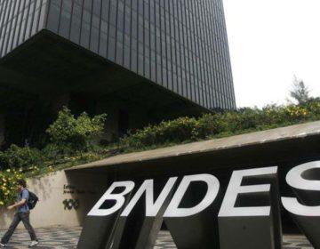 BNDES registra lucro líquido de R$ 2,7 bi no terceiro trimestre