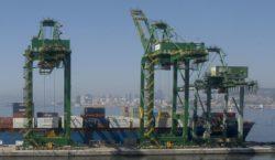 China é o principal destino das exportações brasileiras, aponta FGV