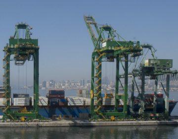 Petrobras inicia produção no campo de Berbigão, na Bacia de Santos