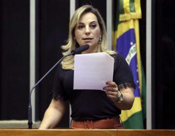 Comissão aprova criação de serviço telefônico para denúncias contra tráfico de drogas