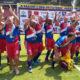 Bavet e LFC são os primeiros campeões da Copa Prefeitura Bahamas de Futebol Amador
