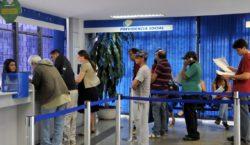 Leilão da folha do INSS gera arrecadação e aumenta bancos…