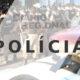 Polícia Civil identifica suspeito por homicídio em supermercado