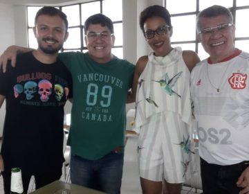 Ser Flamengo