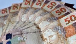 Governo paga Renda Minas para nascidos em novembro