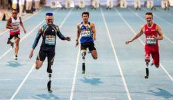 Brasileiros disputam três finais nesta sexta-feira, último dia do Mundial de Atletismo