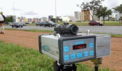 AGU vai recorrer da decisão que autoriza uso de radar…