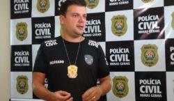 Polícia Civil encontra corpo de mulher desaparecida em Juiz de…