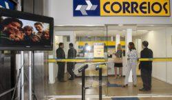 Receita Federal exigirá CPF/CNPJ nas encomendas internacionais