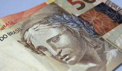 Inflação pode ficar em 2,6% este ano, diz Banco Central