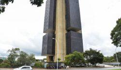 Covid-19: BC anuncia que pode liberar até R$ 650 bilhões…