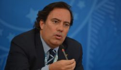 Governo começa a pagar auxílio emergencial de R$ 600 na…