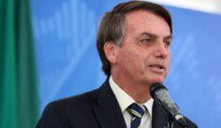 Auxílio emergencial é publicado e governo abre crédito de R$…