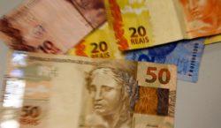 Governo paga Renda Minas para nascidos em outubro