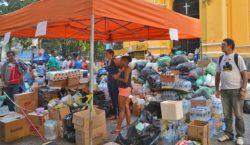 Doações para equipar hospitais da UFMG ultrapassam R$ 379 mil