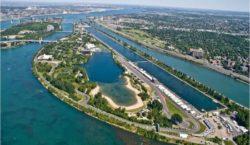 F1: GP do Canadá é mais uma prova adiada